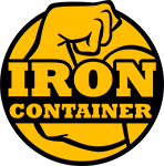 iron_container_master