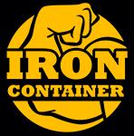 iron_container_master