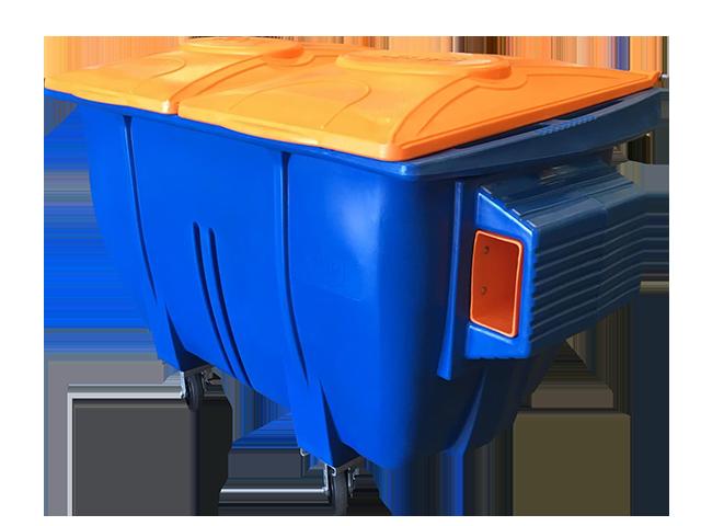 plastic_compactor_blue