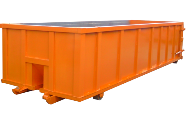 roll-off-dumpster-trash-containers