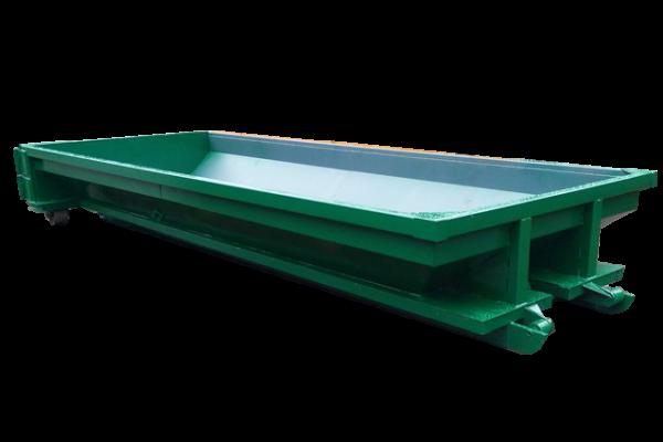 concrete-washout-dumpster-container