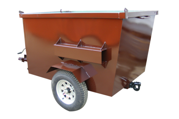 dumpster-container-wheels-trailer