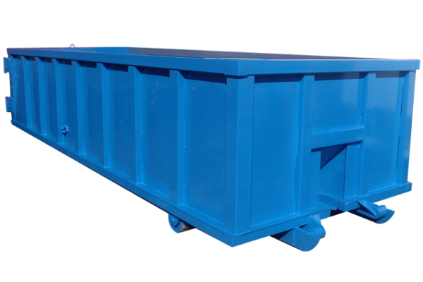 rolloff-dumpster-container-rectangle-blue-b