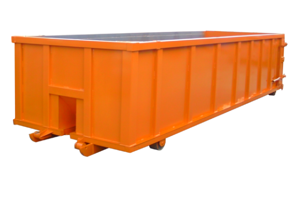 rolloff-dumpster-container-rectangle-orange_2