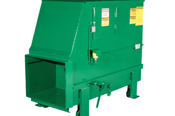 apartment-style-compactor
